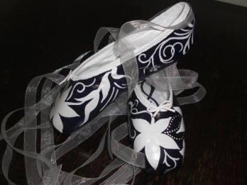 Ballet San Antonio1