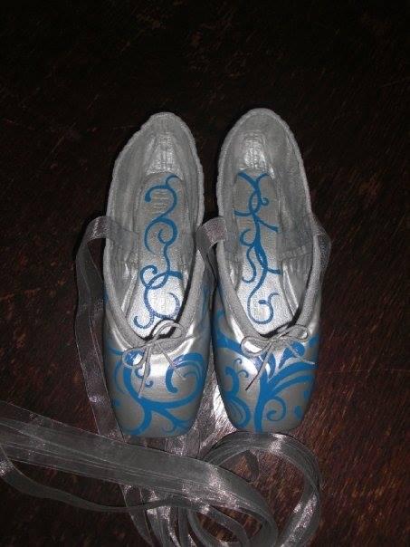 Ballet San Antonio2