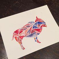bojangles-the-buffalo