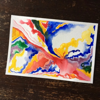 Color_Study